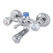 CMS Acem Banyo Bataryası